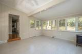 529 Foote Avenue - Photo 10