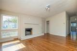 529 Foote Avenue - Photo 4