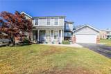 3075 Woodbridge Estates Drive - Photo 1