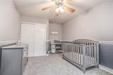 3075 Woodbridge Estates Drive - Photo 35