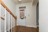 5420 Delmar Boulevard - Photo 4