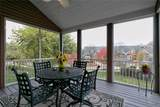 983 Chesterfield Villas Circle - Photo 13