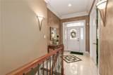 983 Chesterfield Villas Circle - Photo 2