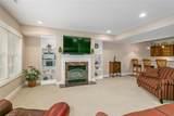 983 Chesterfield Villas Circle - Photo 29
