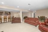 983 Chesterfield Villas Circle - Photo 30