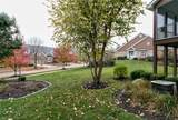 983 Chesterfield Villas Circle - Photo 33