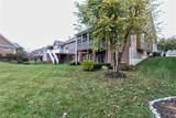 983 Chesterfield Villas Circle - Photo 34