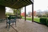 983 Chesterfield Villas Circle - Photo 38