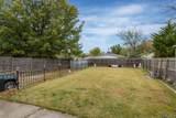 7711 Weaver Avenue - Photo 4