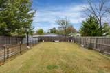 7711 Weaver Avenue - Photo 5