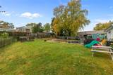 10 Spencer Valley - Photo 28