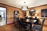 14330 Stablestone Court - Photo 4