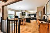 14330 Stablestone Court - Photo 8