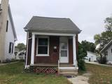 810 Forest Avenue - Photo 1