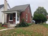 810 Forest Avenue - Photo 2
