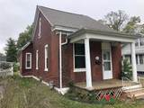 810 Forest Avenue - Photo 3
