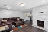 11958 Lusher - Photo 24