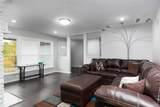 11958 Lusher - Photo 26