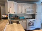 412 Washington Street - Photo 12