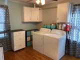 412 Washington Street - Photo 26
