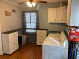 412 Washington Street - Photo 27