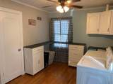 412 Washington Street - Photo 28