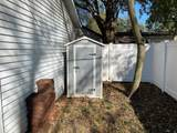 412 Washington Street - Photo 41