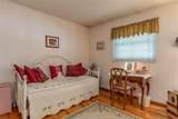 4761 Villa Knoll - Photo 21