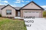 7983 Walker Meadows Drive - Photo 4