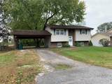 2646 Whipporwill - Photo 1