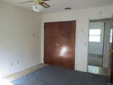 1500 Surf Side Drive - Photo 10