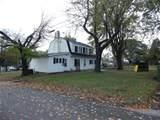 1311 Allendale Boulevard - Photo 38