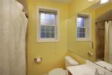 7563 Oxford Drive - Photo 11