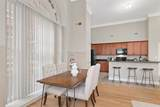 1515 Lafayette Avenue - Photo 9