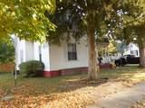 610 Noleman Street - Photo 1