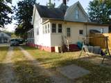 610 Noleman Street - Photo 4