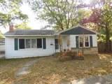 1407 Sycamore Street - Photo 1
