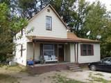 840 Hickory Street - Photo 1