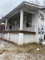 1320 Haley Avenue - Photo 2