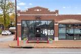 4228 Blaine Avenue - Photo 29