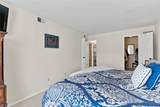 15593 Bedford Forge Drive - Photo 17