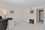 15593 Bedford Forge Drive - Photo 21