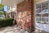 15593 Bedford Forge Drive - Photo 24