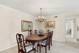 15593 Bedford Forge Drive - Photo 6