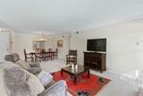 15593 Bedford Forge Drive - Photo 9