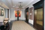 150 Carondelet Plaza - Photo 33