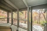 16607 Dresser Hill Drive - Photo 17