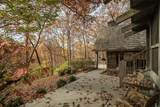 16607 Dresser Hill Drive - Photo 40