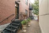 4449 Olive Street - Photo 16