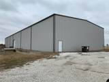 32494 State Hwy 16 - Photo 1
